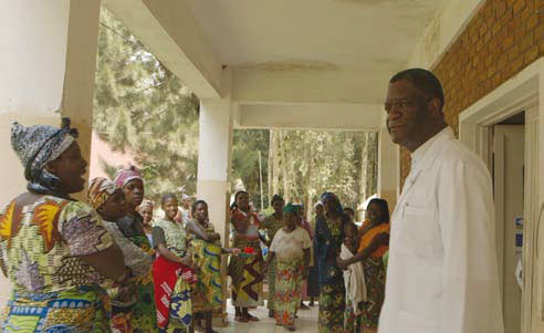 Sénégal – Documentaire – 2014 – 52'