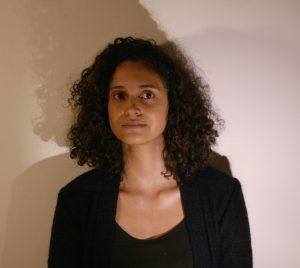 Sandra Heremans